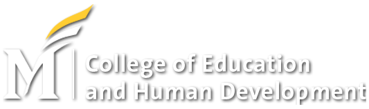 Kellar Institute for Human DisAbilities (KIHd) - College of Education and Human Development - George Mason University